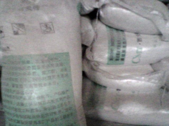 全国供应 聚合物砂浆粘结砂浆 价格