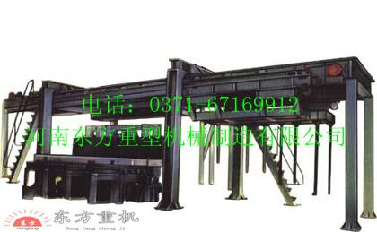 加气砌块设备生产过程中需要粉煤灰,还有石灰等材料