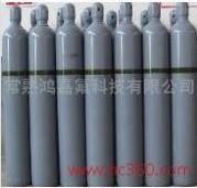 供应丁烷气生产打火机专用气体