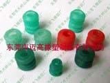硅胶油封防油圈
