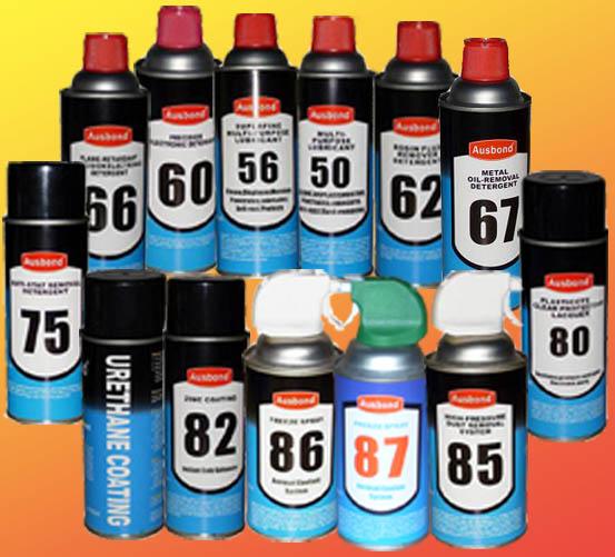 led三防漆、pcb防水胶、电路板保护漆