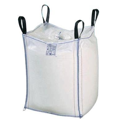 济南吨袋、东营集装袋、威海托盘吨袋