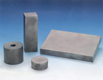 高韧性K10钨钢片 台湾春保K10钨钢板 进口超硬钨钢K10