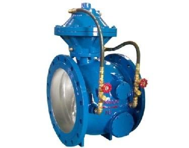 管力控制阀LKDG741HX 上海管力控制阀 管力控制阀