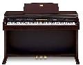 出售卡西欧电子琴电钢琴系列