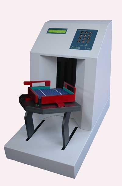 太阳能电池片硅片数片机 激光扫描太阳能电池片数片机