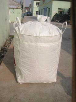 北京吨袋、上海集装袋、天津吨包