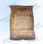 长效防腐降阻剂