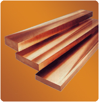 供应电极材料稀土铜合金 稀土铜板 稀土铜棒