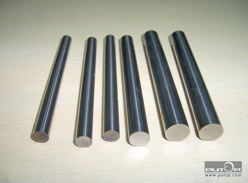 高强度钨钢板,YG20C钨钢密度,YK22C株洲钨钢板,硬质合金