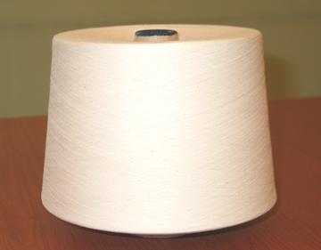 PDT玉米生物基涤纶纤维纱纱线长丝