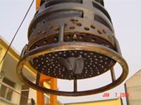 ZSQ高效煤浆泵,耐磨矿浆泵,潜水砂浆泵