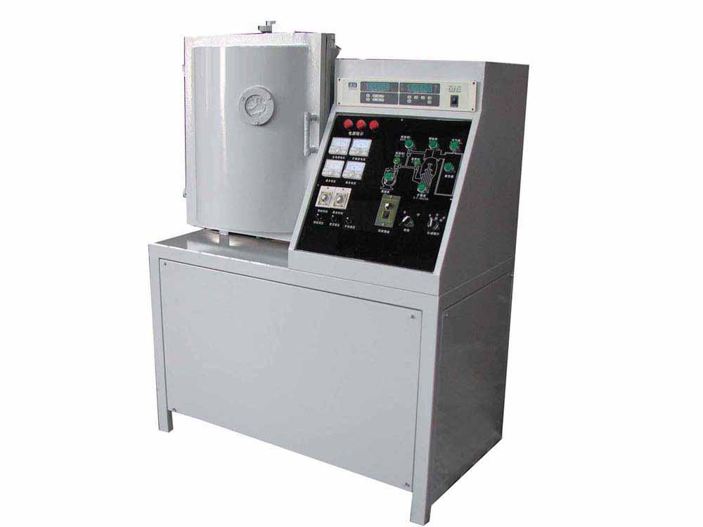 化工实验专用镀膜设备