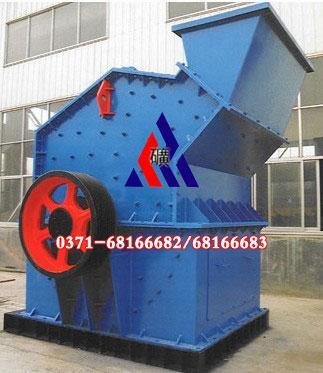 河卵石制砂机|制砂机价格|砂石生产设备厂家