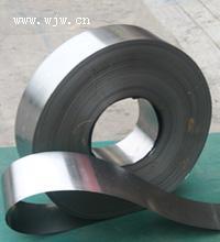 进口弹簧钢525A61 弹簧钢卷材 进口弹簧钢板材,高锰高碳钢板