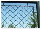 勾花网,围墙网,体育围网,