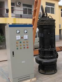 高效灰渣泵、搅拌砂浆泵、潜水尾矿泵