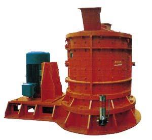 供应石家庄高效复合破\水锰矿复合破配件\钛铁矿复合破结构