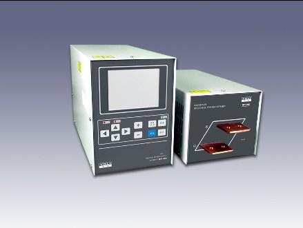 电子引线线束专用逆变电阻焊机