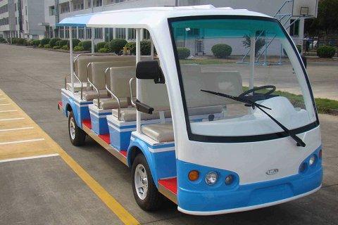 电动观光车厂家|旅游观光车|电动观光车价格