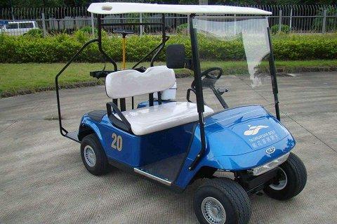 电动高尔夫车|高尔夫车|高尔夫观光车