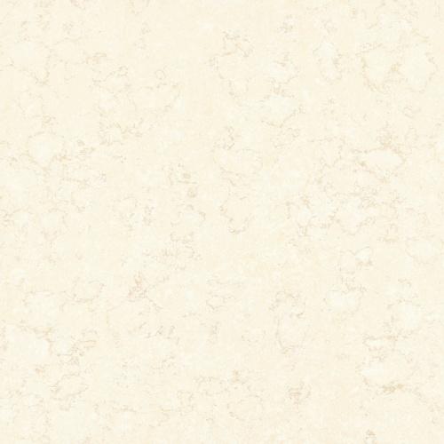 欧神诺 抛光砖 普拉提系列 OJ001