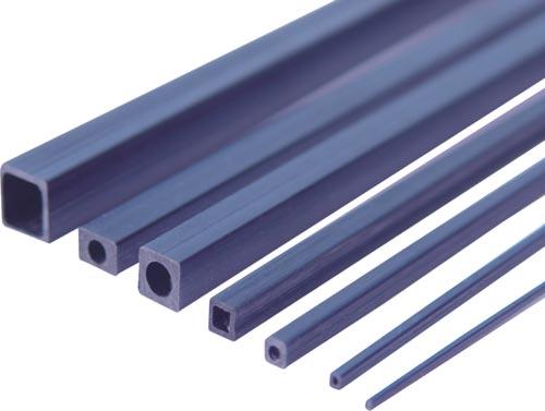 玻璃纤维杆,玻纤杆,玻璃钢杆,玻璃纤维棒,玻纤棒,碳纤维杆,碳纤