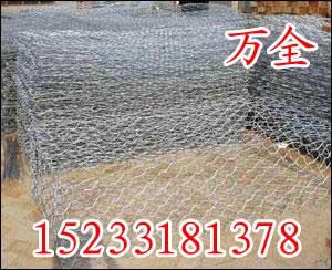 石笼网-石笼网 石笼网防护网 石笼网规格