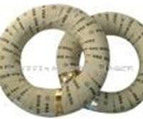 厂家直销SUS201不锈钢线材SUS301不锈钢线材