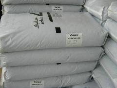 供应PBT 420沙伯基础 加30%玻纤