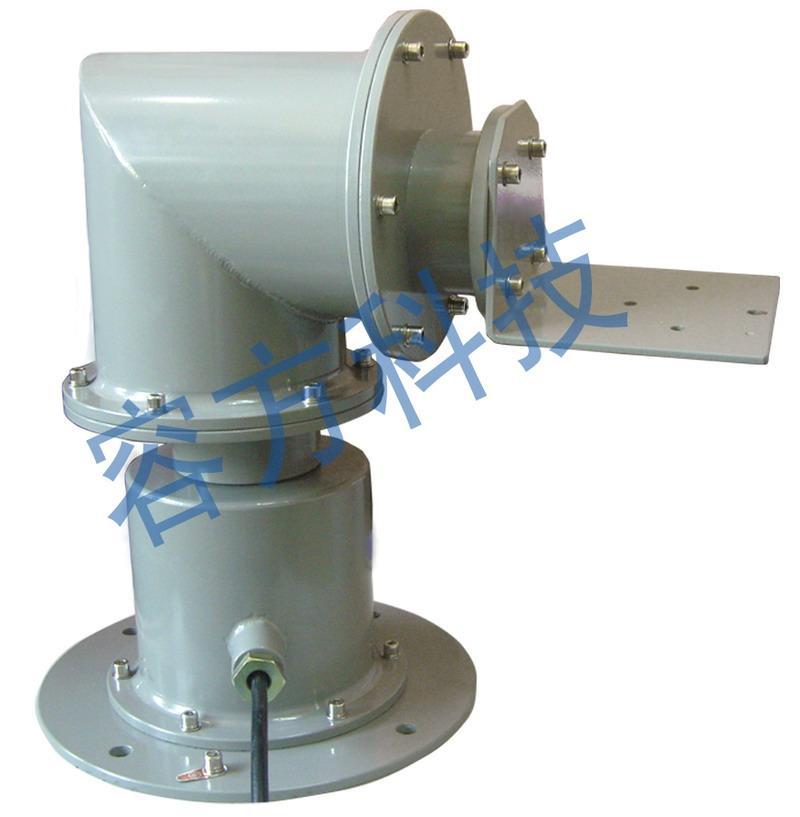 高硬度优质碳素钢制造RFYT-Ex云台
