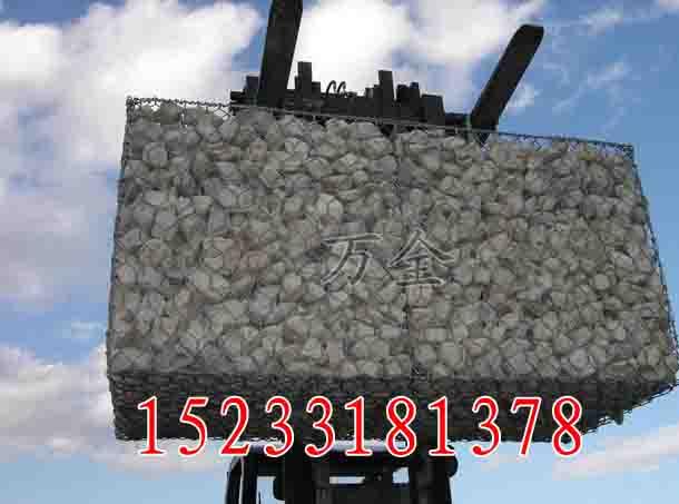 安平县万全丝网制品有限公司的形象照片