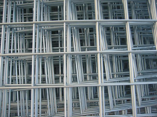 电焊网 装饰网 建筑用网 坚固耐用