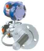 XH1151/3051带远传型电容式压力变送器
