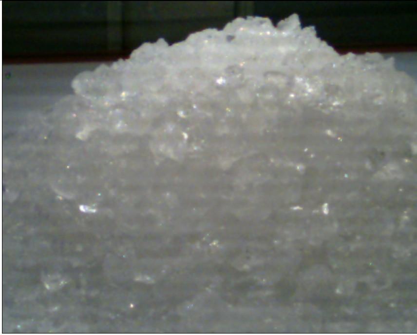 TCA水合三氯乙醛/水合氯醛