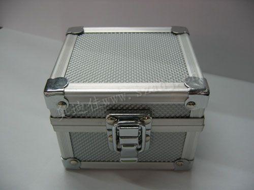 专业定制铝箱
