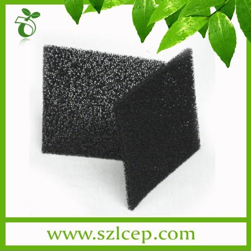 供应活性炭网