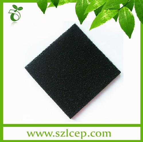供应活性碳纤维棉