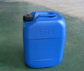 东莞20升塑料桶