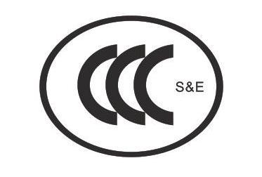 logo logo 标志 设计 矢量 矢量图 素材 图标 373_252