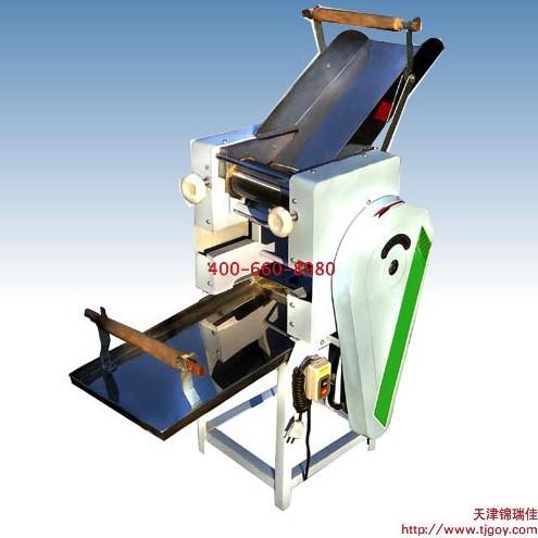 压面机 压面条机 大型压面机 电动压面条机 多功能压面机