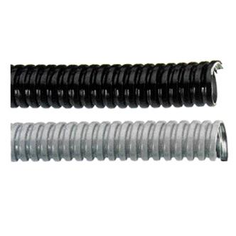 包塑金属软管(蛇皮管)上海
