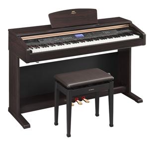 超低价!3折起售全新原装雅马哈 卡西欧电钢琴 电子琴