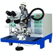 金丝球焊线机