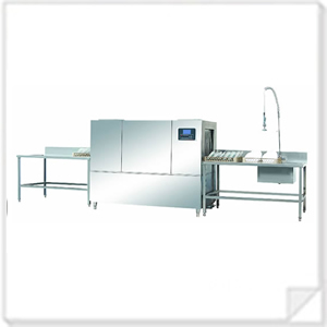 河南全自动消毒设备清洗烘干机Ц郑州餐具消毒设备厂家