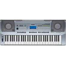 雅马哈KB-280电子琴