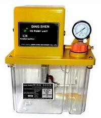 稀油润滑泵