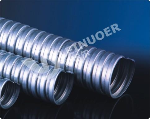 镀锌金属软管价格,金属软管