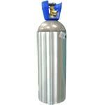 氦气 普通煤油 丁烷气 氪气