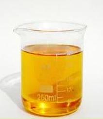 基础油 液压油 蓖麻油 丁烷气